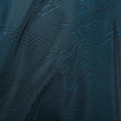 Coupe pluie Imperméable randonnée nature homme NH100 Raincut zip vert homme