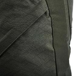 Pantalon de randonnée nature - NH500 Slim - Homme