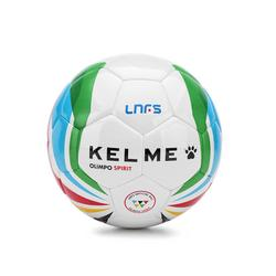 ef0823196d0d6 Balón de Fútbol sala Kelme Réplica lnfs 18-19