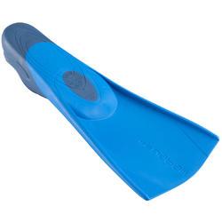 Lange zwemvliezen Trainfins - 155597