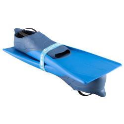 Lange zwemvliezen Trainfins - 155604