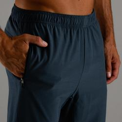 FPA 500 Cardio Fitness Bottoms - Grey