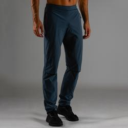 FPA 900 Cardio Fitness Bottoms - Grey