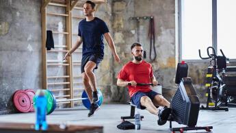 fitness_cardio_sport_domyos