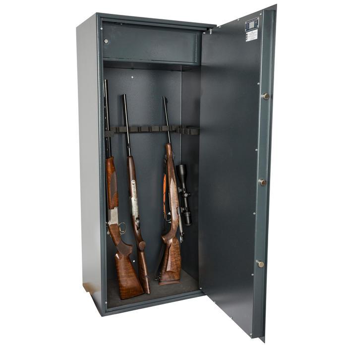 Armoire forte 15 armes WT 1015 - 155666