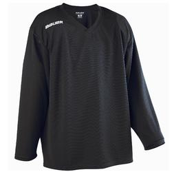 MAILLOT HOCKEY B 200 NOIR JR