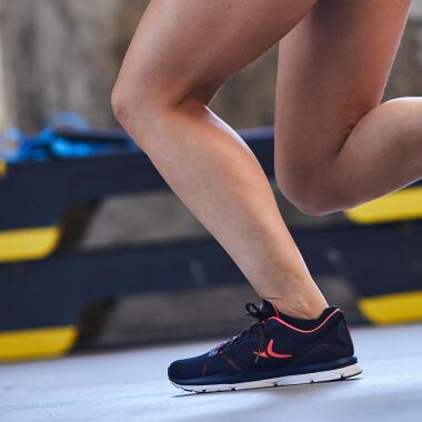 scarpe fitnesss donna