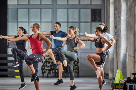sport_motivation_arret_du_tabac_cardio