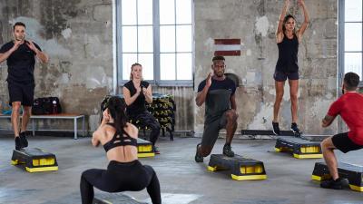 demarrer-le-fitness-cardio.jpg
