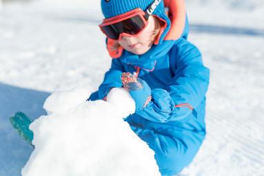 activité neige 2