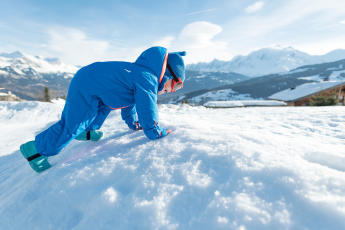 Activités neige 7