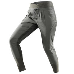 NH500 Fit Women's...