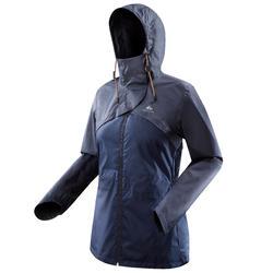 เสื้อแจ็คเก็ตผู้หญิ...
