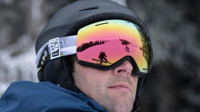 ski_et_snowboard_free_ride837546183746908371101837151983703648371513tci_scene_002.jpg-1_-1xoxar.jpg