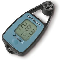 Windmeter Skywatch Xplorer 1