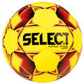 Palloni Futsal Sport di squadra - Pallone Futsal Attack Light SELECT - Palloni calcio