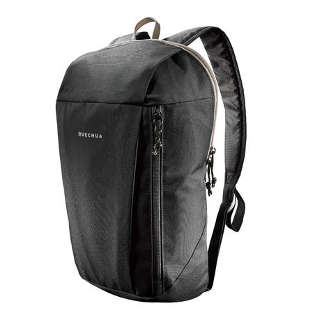 NH100 10 Litres Backpack - Black