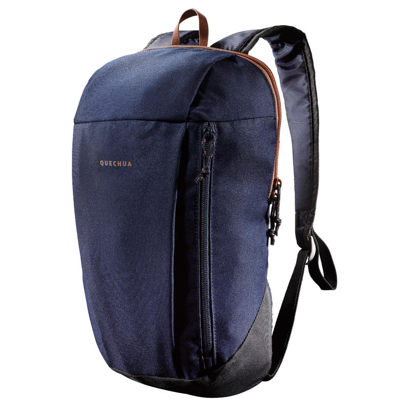 NH100 10 Litres backpack - Blue