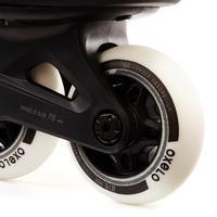 Patins à roues alignéesFIT100– Femmes