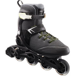 Roller fitness homme FIT100...