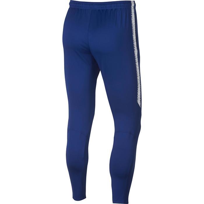 Chelsea trainingsbroek 18/19 blauw