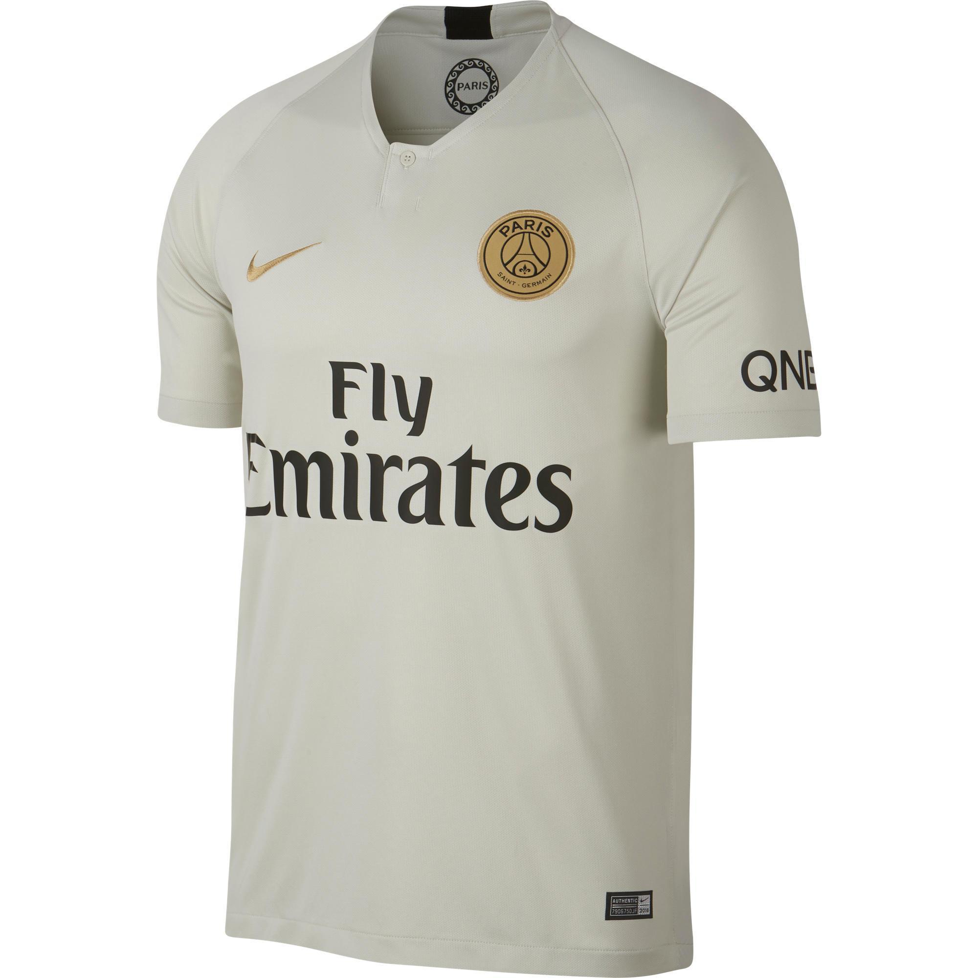 1cdc5fdd7e Camisetas Oficiales Selecciones y Equipos Fútbol