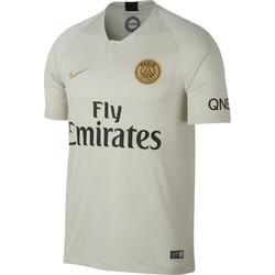 Camiseta júnior PSG visitante 2018/2019