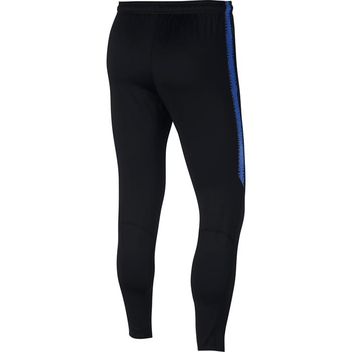 Pantalon d'entrainement de football adulte Inter Milan