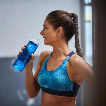 hydratation-fitnesscardio
