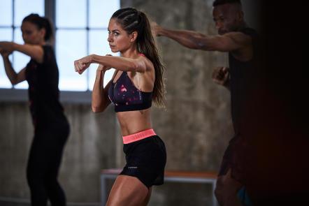 short-fitness-femme.jpg