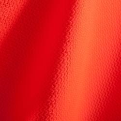 Hardloopshirt kinderen Run Dry fluorood