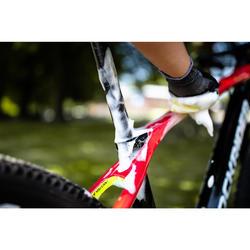 Reinigungskonzentrat Fahrrad 500 ml