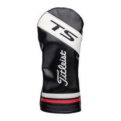 Golfdriver TITLEIST TS2 10.5° rechtshandig regular