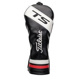 Golfwood 3 Titleist TS2 15° rechtshandig regular