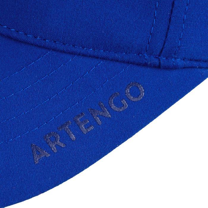 Pet voor racketsport Artengo TC 500 blauw