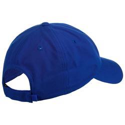 Tennis-Kappe TC 500 Schirmmütze blau