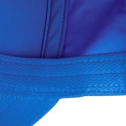 Kinderpet voor racketsport Artengo TC 500 blauw