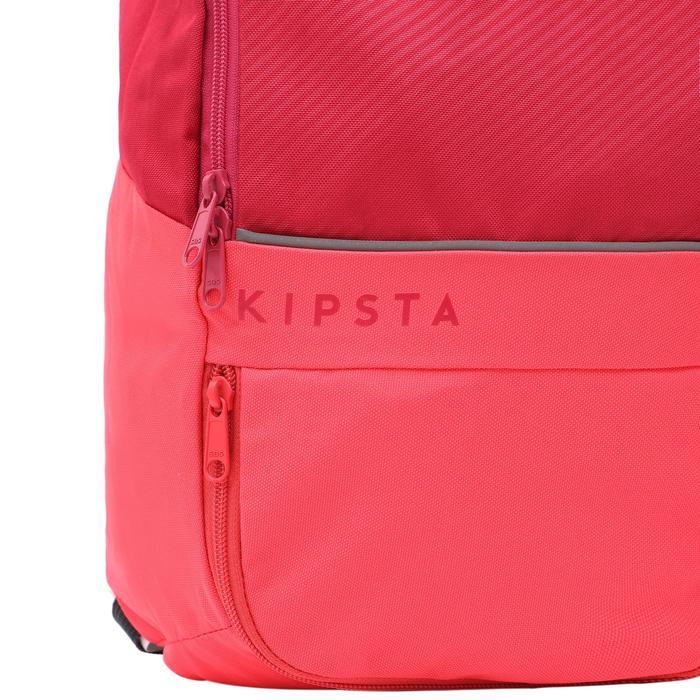 17-Litre Backpack Essential - Pink