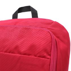 Classic 17-Litre Backpack - Pink