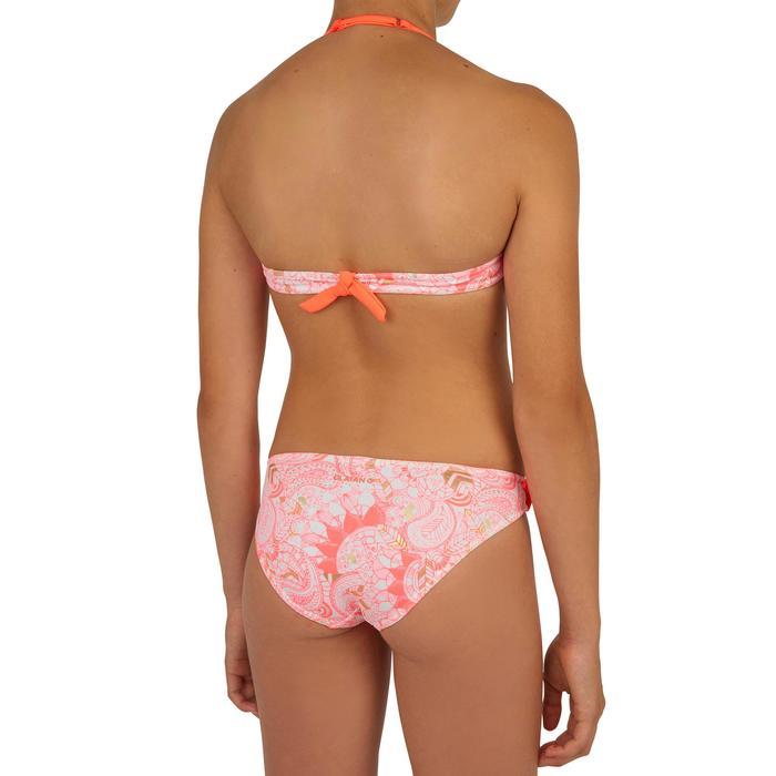 Bikini para adolescente fular PAD chica TAMI MALOU