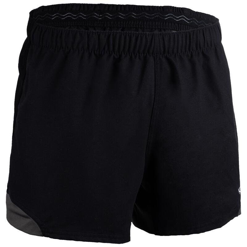 Pantaloni Scurti Rugby