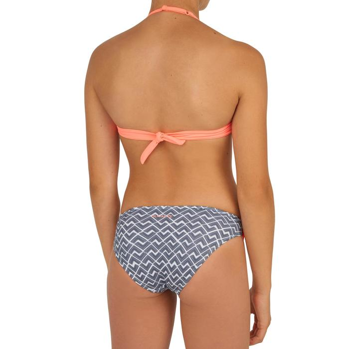 Bikini-Set Neckholder Tami Swing herausnehmbare Pads Mädchen