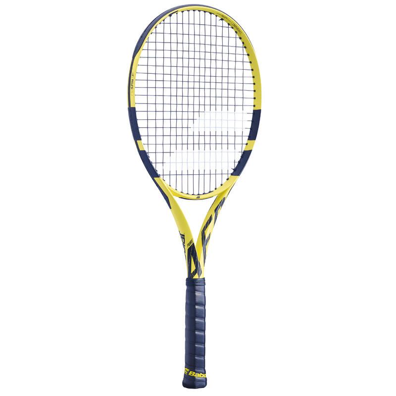 Raquettes de Tennis Babolat