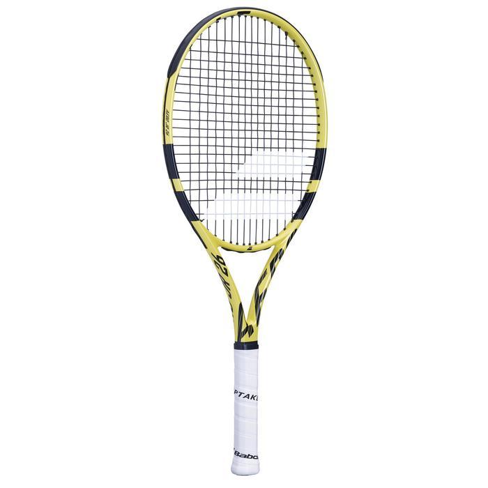 Tennisracket voor kinderen Babolat Aero 26