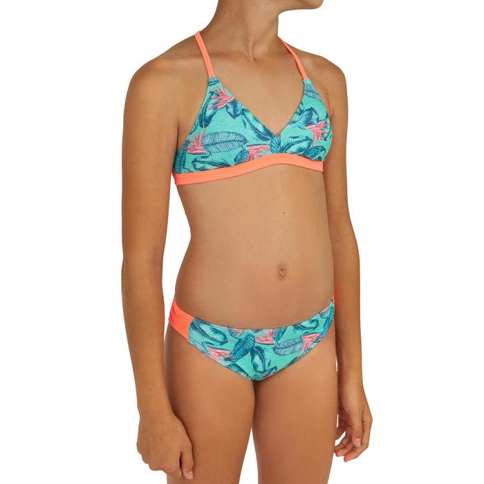 Bikini-Set Betty Pad Flow Mädchen