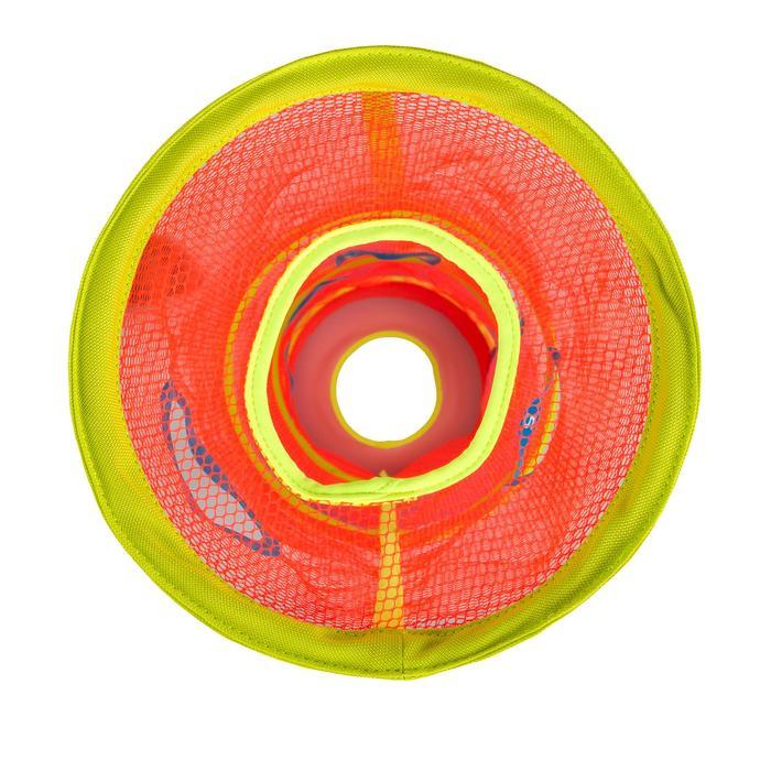 Tauchspiel Tiball Netz+Ball