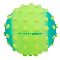 М'ячик для басейну...