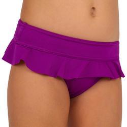 Lot de culottes de surf MADI VANUATU BEAT violet
