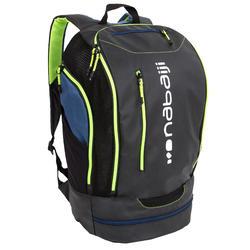 Swimming pool kit bag 27L
