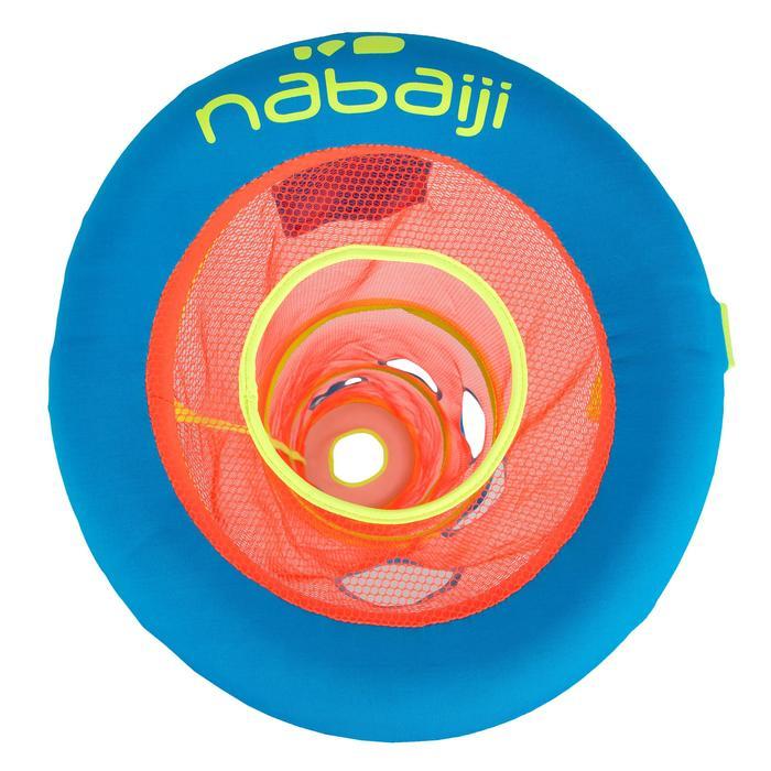 Duikspeelgoed Tiball net + bal